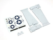 WOLFPACK WW48017 Wing Folded Set for Tamiya Kit FM-1 Wildcat in 1:48