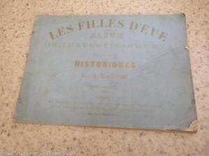 1870-Les-filles-Eva-album-travestissement-incomplet-13-20-Grevin