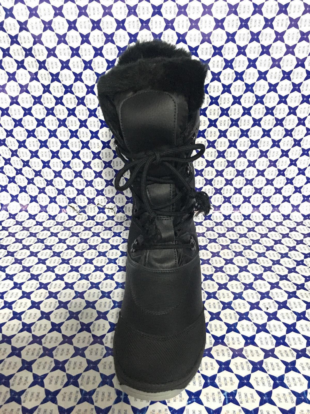 Doposci Kefas women - Auril - black black black - 3224BY db1972