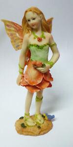 Figurine-Fee-du-jardin-17-cm