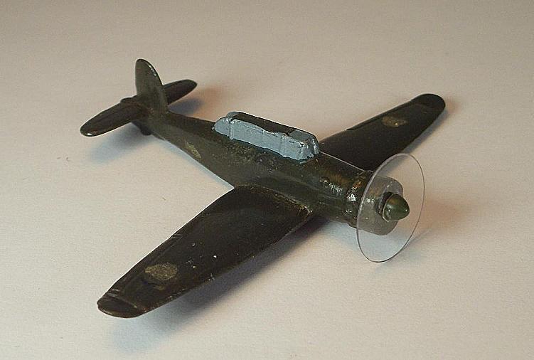 Wiking avión 1 200 Inglaterra e 3 Skua negras serie serie serie aprox. 1937 38  256 d8aec4