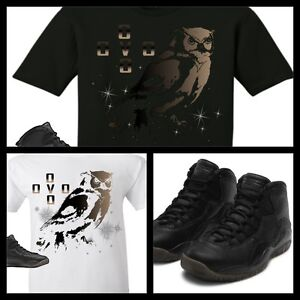 497611d041e6 Image is loading EXCLUSIVE-TEE-SHIRT-to-match-the-AIR-JORDAN-