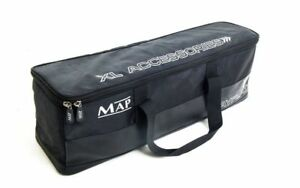 MAP-Parabolix-Layflat-XL-Carry-Case-Black-Edition-H0923