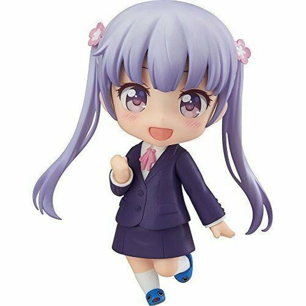 Good Smile azienda Nendoroid 639 gioco   Aoba cifra Suzukaze JUL178301  disponibile