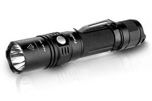 LED-Taschenlampe-Fenix-PD35-tactical-1000-Lumen-wasserdicht-pocket-Groesse-70