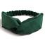 Boho-Floral-Twist-Knot-Headband-Elastic-Wrap-Turban-Hair-Band-Hairband-Sports thumbnail 93