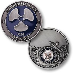 MM-Machinist-Mate-Snipes-U-S-Navy-Engineering-Challenge-Coins-Navy