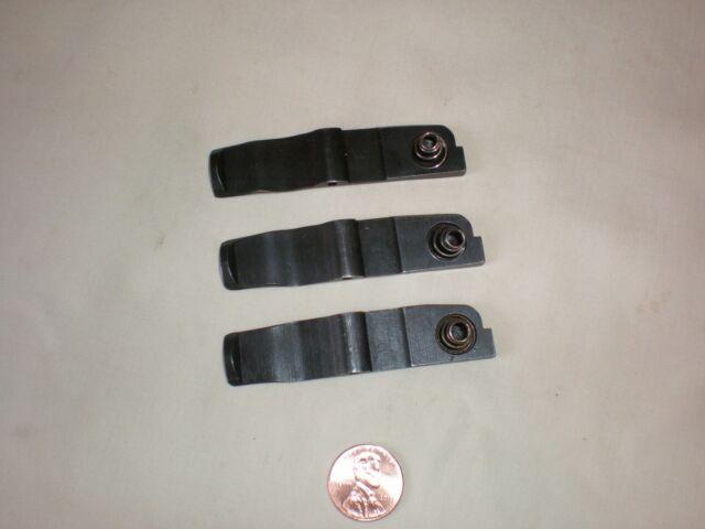 Carrier latch spring model 11 Remington