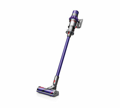Dyson Cyclone V10 Animal Cordless Vacuum - Refurbished - 1 Year Guarantee
