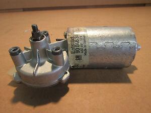 Wischermotor-Frontscheibe-Senator-A-Commodore-C-Rekord-E-ORIGINAL-OPEL-1270065