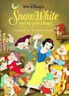 Snow White by Penguin Books Ltd (Hardback, 1993)
