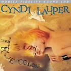 True Colours von Cindy Lauper (2015)
