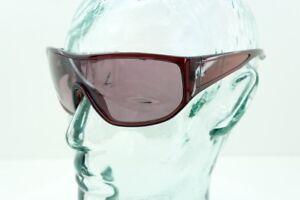 Occhiali Sole Cook sole By 5251 Nos Occhiali Sol Gafas da Creasol T 7T4qpq