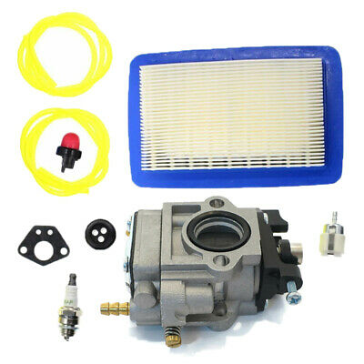 Carburetor Carb Kit For Echo PB-770 PB-770H PB-770T Lawn Mower Replacement Parts