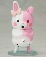 Super Dangan Ronpa 2 Monomi One Coin Figure Kotobukiya Us Seller Real