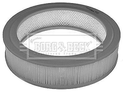 Borg /& Beck BBT193 Coolant Thermostat