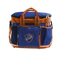 Hy Pro Grooming Bag ( Bag Only )