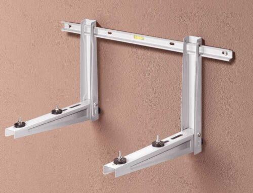 Rodigas Wandkonsole Für Klimageräte MS230 Klimaanlage 420 MM bis 100kg