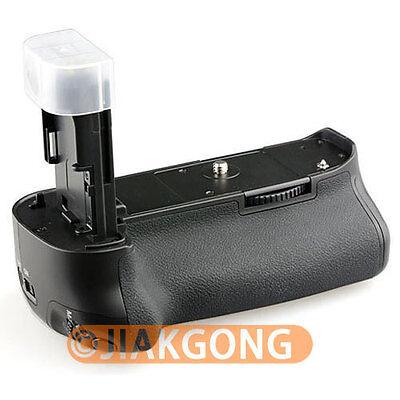 New Version MeiKe BG-E11 Battery Holder Grip for Canon 5D Mark III