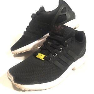 Adidas Torsion Ortholite Running Shoes