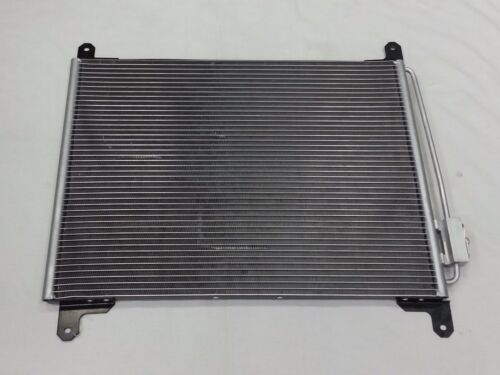 Freightliner Truck AC Condenser for M2 Business Class 2002-2010 106 Series