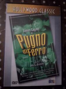 dvd-Pugno-di-ferro-James-Cagney