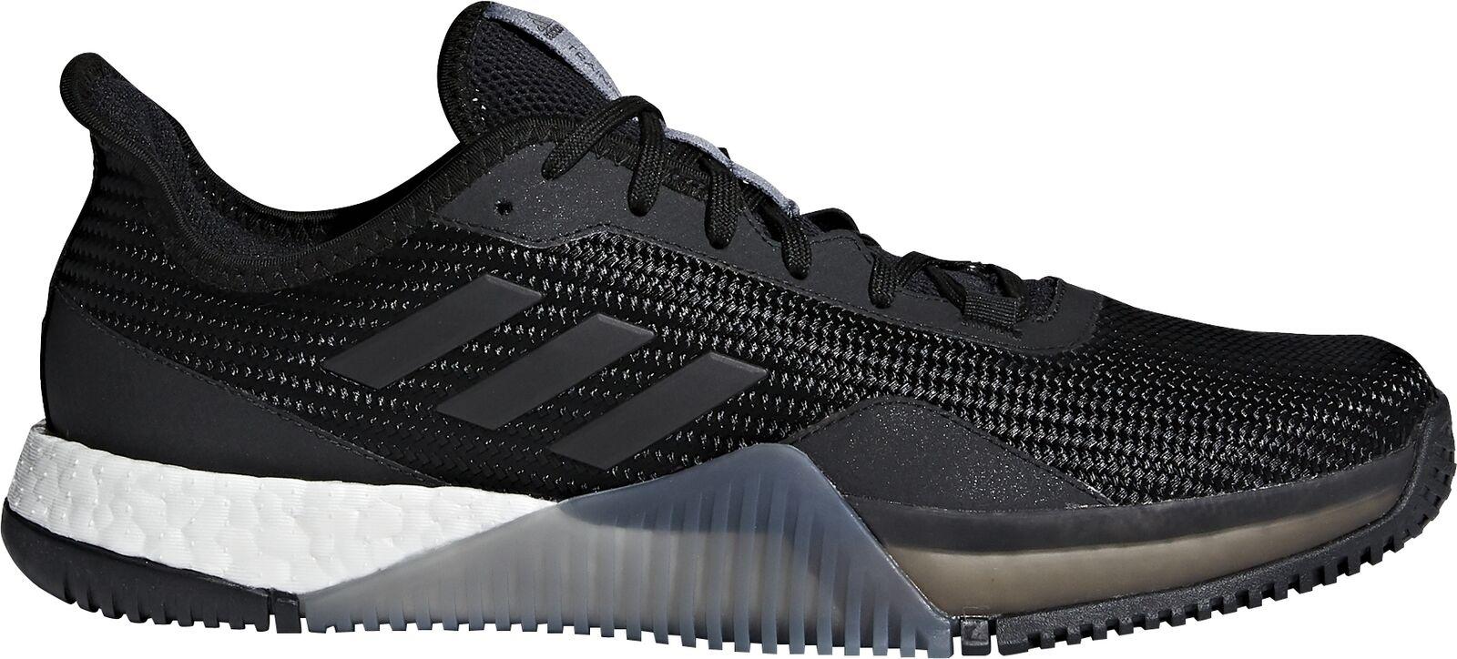 adidas crazytrain elite scarpe