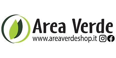 Area Verde Shop