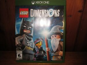 Lego-Dimensions-For-Xbox-One-Age-10