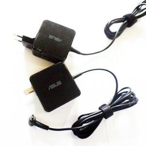 Genuine AC Charger Adapter For Asus Transformer Book T200TA T300 Chi T300CHI 45W