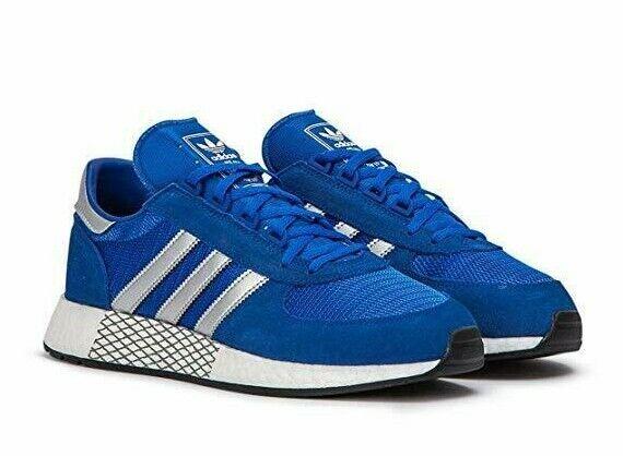 Adidas Originals Hombre Marathon X 5923 G26782 Running
