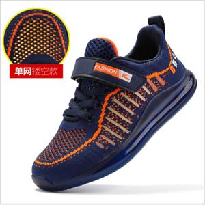 Nike Performance Downshifter 7 Laufschuhe N1243A0MY Q11