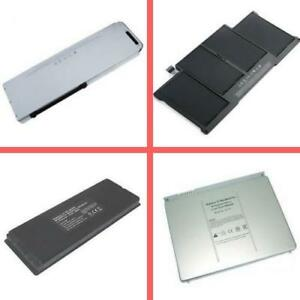 High Quality  eGALAXY® Replacement Battery for Apple, starting from $64.99 and up Toronto (GTA) Preview