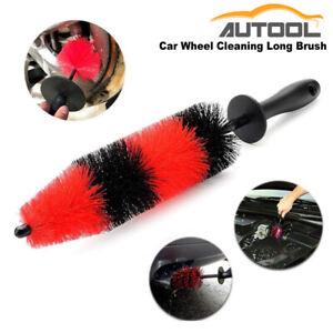 Car-Wheel-Brush-Rim-Tire-Detailing-Automotive-Care-Exhaust-Tip-Motorcycles-Brush