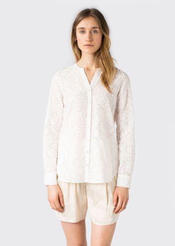 S91 combo NEU!! Marc O´Polo Schlupfbluse-Tunika-Shirt KP 119,90 € SALE/%