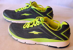 AVIA CANTILEVER mens Athletic running SHOES size7.5 MINT condition ...