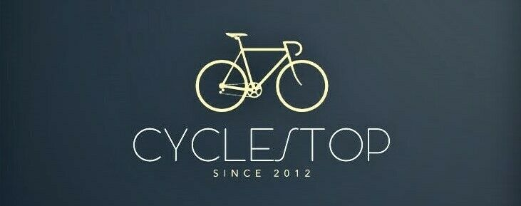 cyclestop