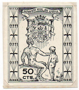 Sello-Local-Guerra-Civil-Cadiz-Cat-Edifil-198-Calidad-ORD-803