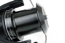 Spro Super Caster 560 LCS Karpfenrolle Rolle Angelrolle Reel Stationärrolle
