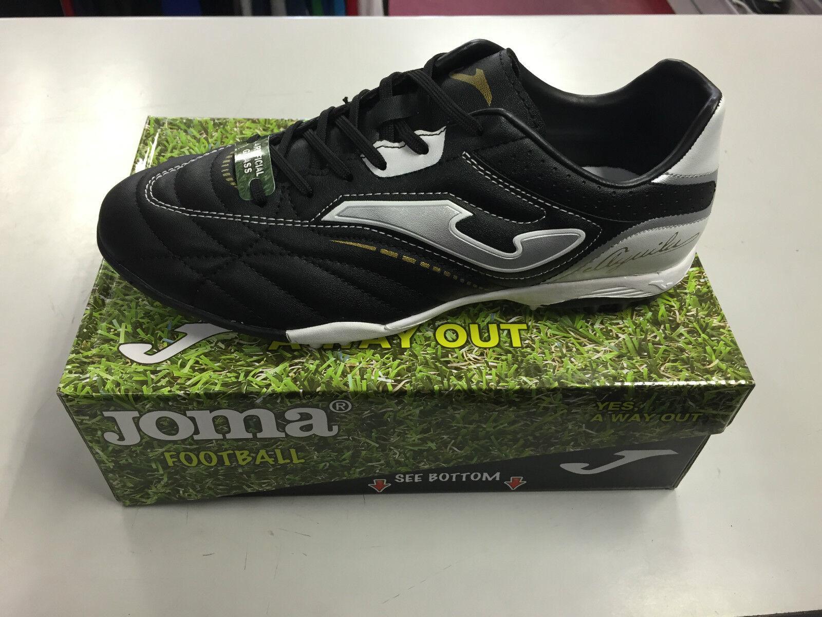 Joma Aguila 501 Astredurf Size 11
