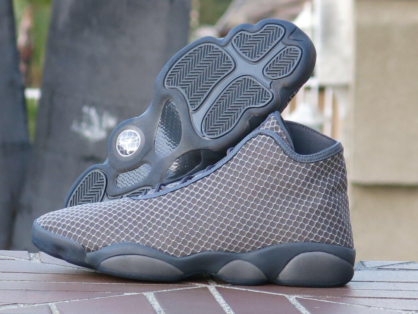 Nike Jordan Horizon Men 65533;s Basketball scarpe da  ginnastica 823581 -003  vendendo bene in tutto il mondo