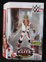 Wwe Collection Flashback Shawn Michaels Ringside Exclusive 6 Action Figure