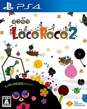 Locoroco 2 online game free nfl players invest in casino
