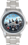 New-Product-Action-Films-The-Fast-and-the-Furious-Custom-Watch thumbnail 1
