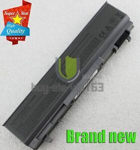 Laptop-Battery-For-Dell-Latitude-E6510-PT434-E6400-E6410-E6500-6-Cell-New