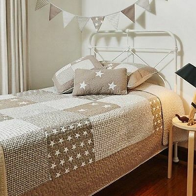 to things attractive linen bedding plans pertaining inside amazing prepare duvet collections n covers bed linens