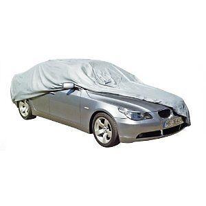 Mitsubishi Shogun Ultimate Waterproof Full Car Cover