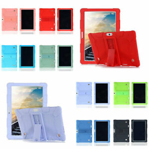 For-10-1-034-Inch-Android-Tablet-PC-Universal-Shockproof-Silicone-Stand-Case-Cover
