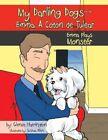 My Darling Dogs Emma a Coton De Tulear 9781477299579 Paperback Softback