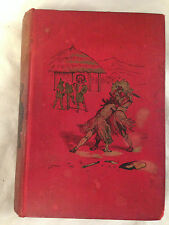 H Rider Haggard - King Solomon's Mines - 1887 Cassell & Co - Early Edition